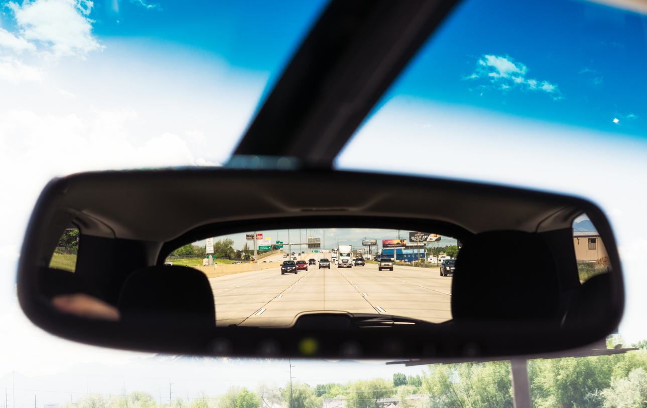 Funding in the Rearview Mirror: Tracking Impact over Time