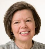 Lynne Garner