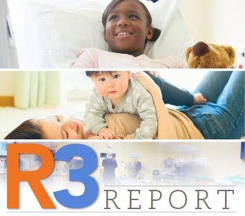 R3 Report