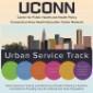 Urban Service Track