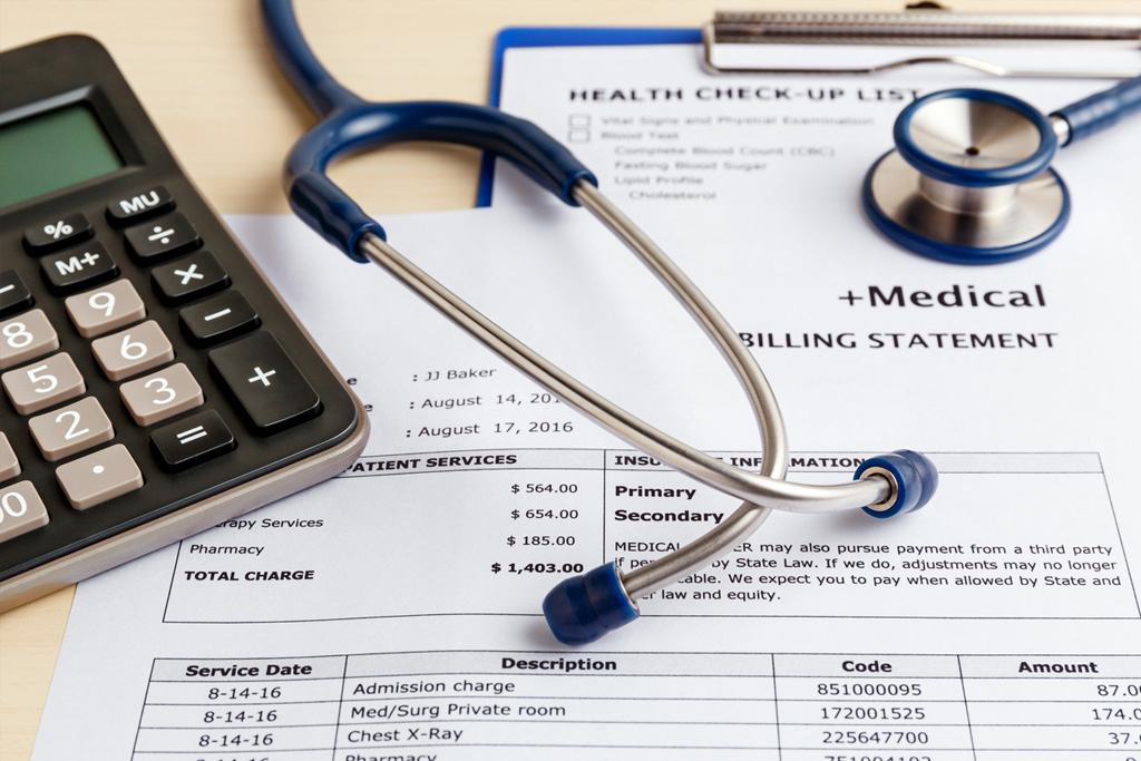 Assessing Healthcare Affordability in Connecticut