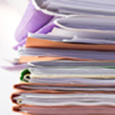 Guiding Principles for Donaghue's Application Review Process