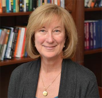 Leslie Curry, PhD