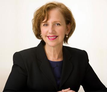 Nancy Yedlin