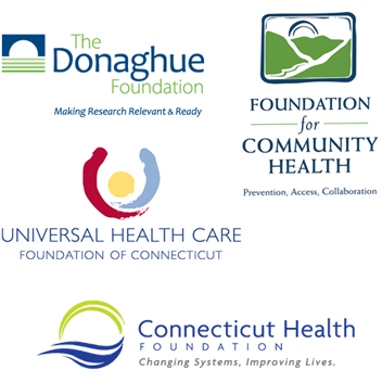 A Connecticut Public-Private Funding Partnership