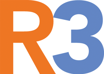 R3 Grant Opportunities