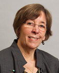 Christina Spellman