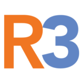 R3 grant program is re-opened